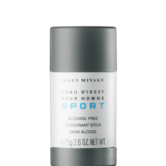 Issey Miyake L'EAU D'ISSEY SPORT део-стик 75 мл