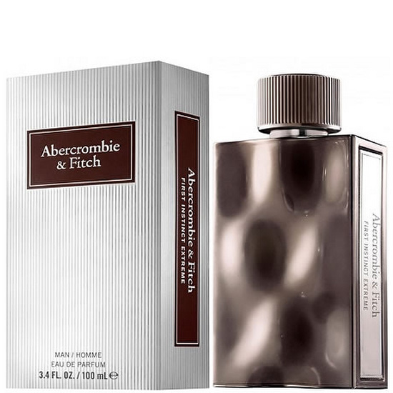 Abercrombie&Fitch First Instinct Extreme мъжки парфюм