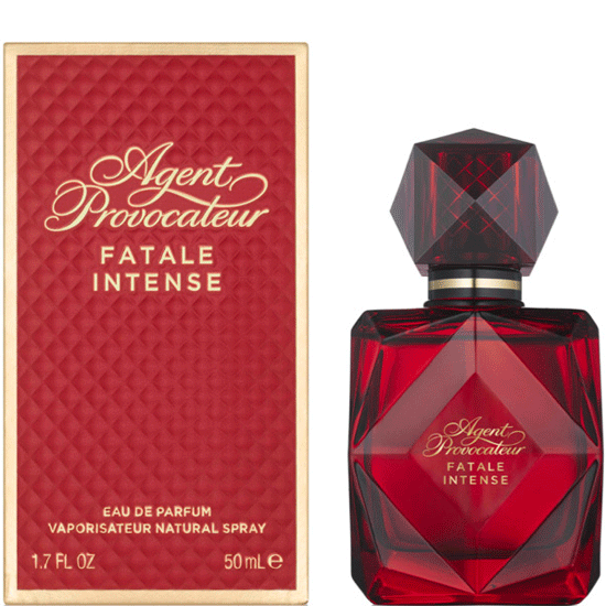 Agent Provocateur Fatale Intense дамски парфюм