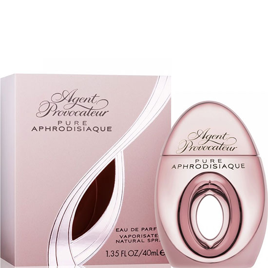 Agent Provocateur Pure Aphrodisiaque дамски парфюм