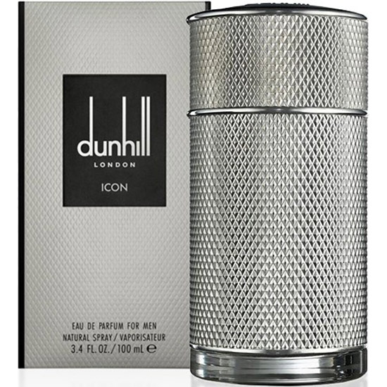 Dunhill Icon мъжки парфюм