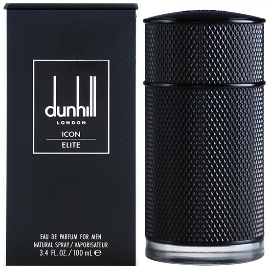 Dunhill Icon Elite мъжки парфюм
