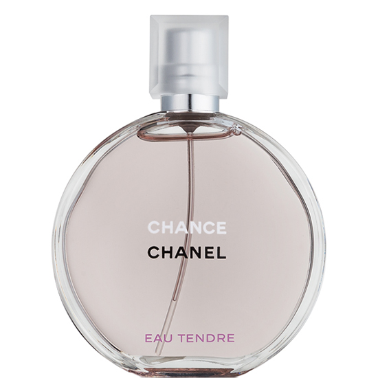 Chanel CHANCE EAU TENDRE парфюм за жени EDT 50 мл