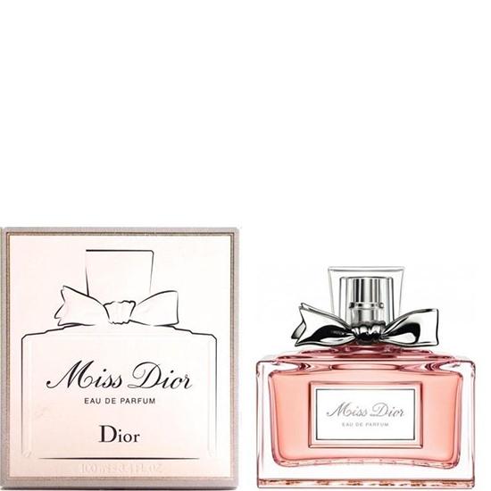 miss dior parfym