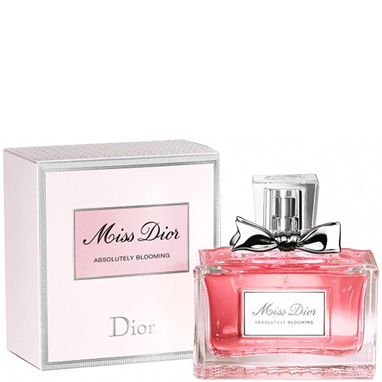 Christian Dior Miss Dior Absolutely Blooming дамски парфюм