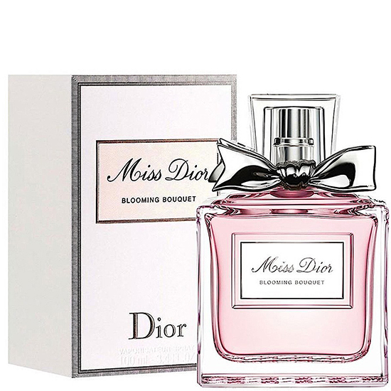 Christian Dior MISS DIOR BLOOMING BOUQUET дамски парфюм