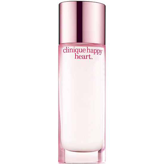Clinique HAPPY HEART парфюм за жени EDP 100 мл