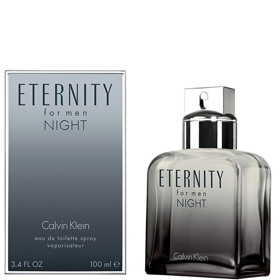 Calvin Klein Eternity Night мъжки парфюм