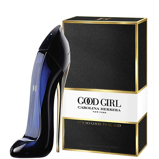 Carolina Herrera Good Girl дамски парфюм