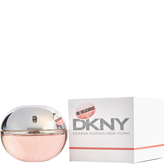 Donna Karan DKNY BE DELICIOUS FRESH BLOSSOM дамски парфюм