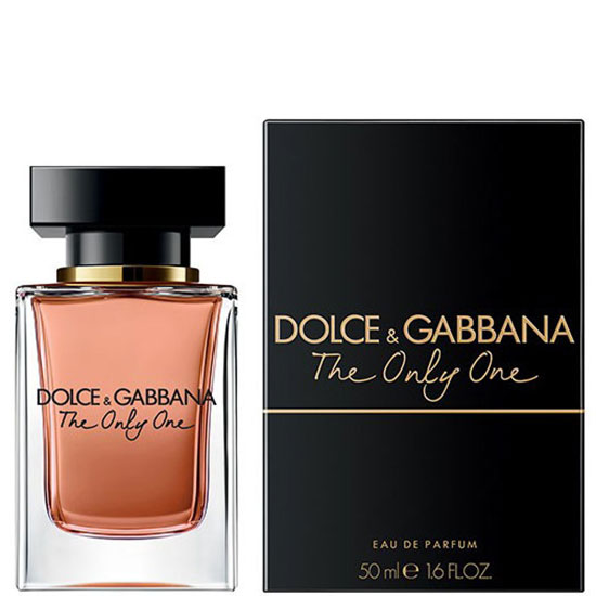 Dolce&Gabbana The Only One дамски парфюм