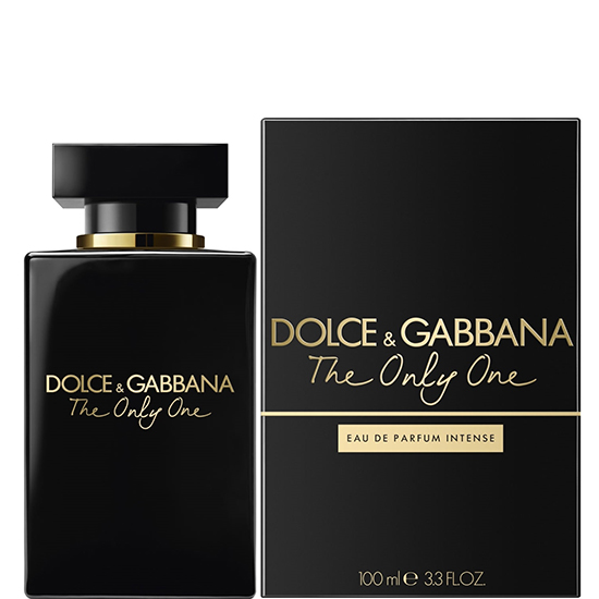 Dolce&Gabbana The Only One Eau de Parfum Intense дамски парфюм
