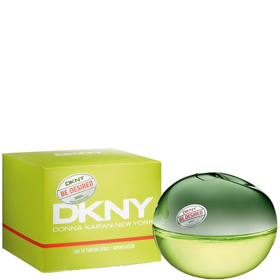 Donna Karan DKNY Be Desired дамски парфюм