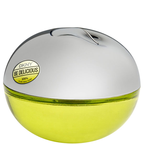 Donna Karan DKNY BE DELICIOUS парфюм за жени EDP 50 мл