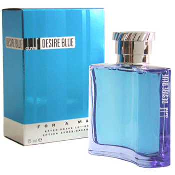 Dunhill DESIRE BLUE мъжки парфюм