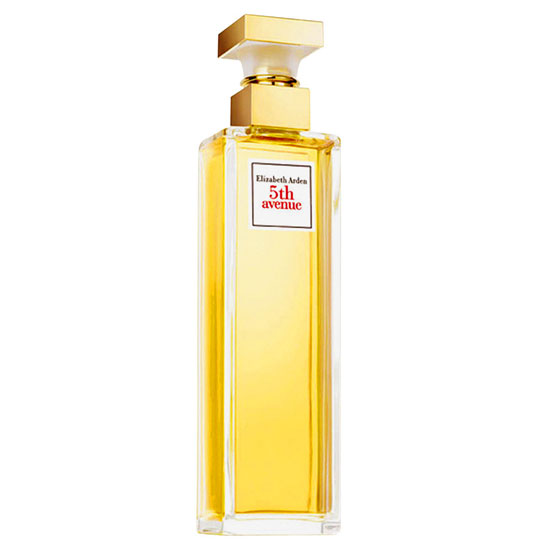 Elizabeth Arden 5-TH AVENUE парфюм за жени EDP 125 мл