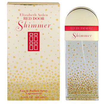 Elizabeth Arden RED DOOR SHIMMER дамски парфюм
