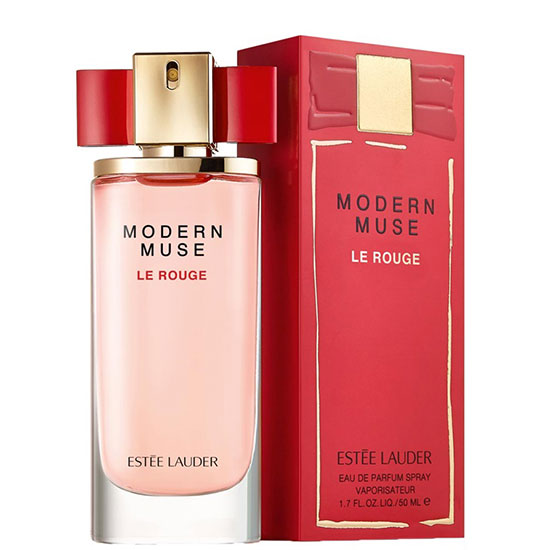 Estee Lauder Modern Muse Le Rouge дамски парфюм