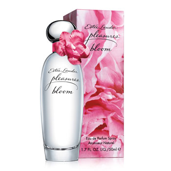 Estee Lauder PLEASURES BLOOM дамски парфюм
