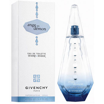 Givenchy ANGE OU DEMON TENDRE дамски парфюм