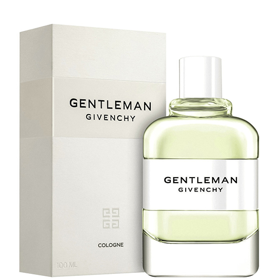 Givenchy Gentleman Cologne мъжки парфюм