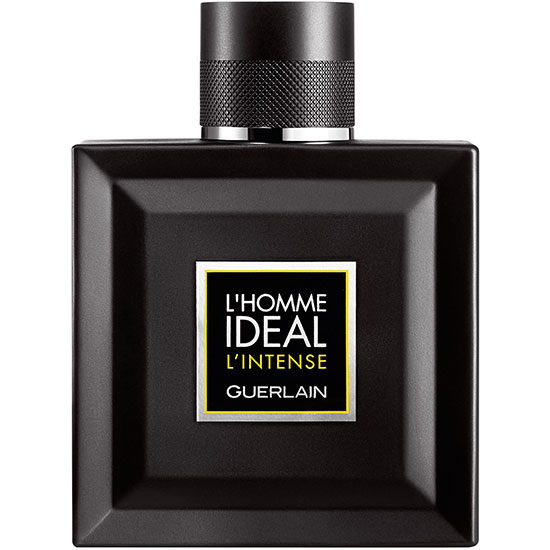 Guerlain L\'Homme Ideal L\'Intense парфюм за мъже 50 мл - EDP