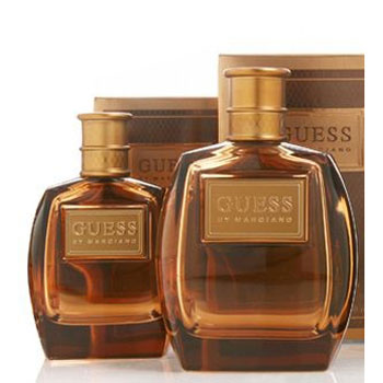Guess GUESS BY MARCIANO мъжки парфюм
