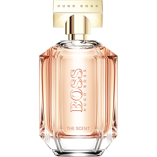 Hugo Boss Boss The Scent for Her парфюм за жени 100 мл - EDP