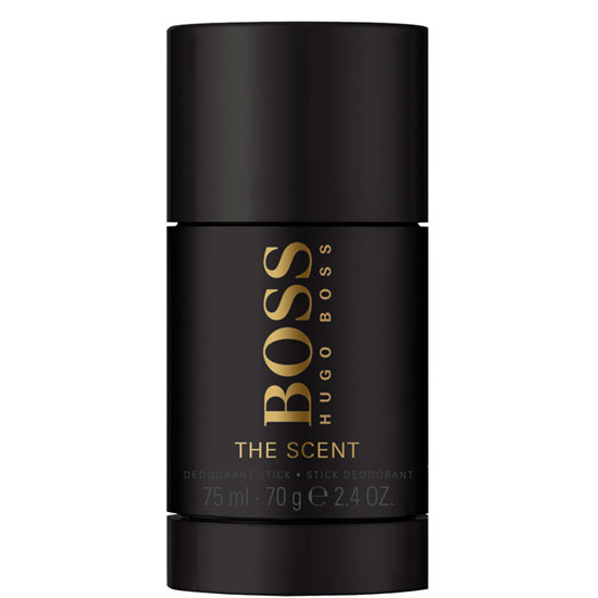 Hugo Boss Boss The Scent део-стик 75 мл