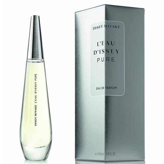 Issey Miyake L'Eau D'Issey Pure дамски парфюм