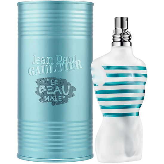 Jean Paul Gaultier LE BEAU MALE мъжки парфюм