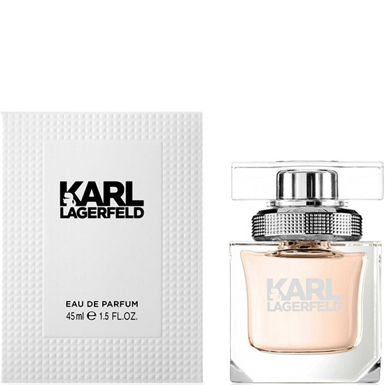 Karl Lagerfeld for Her дамски парфюм
