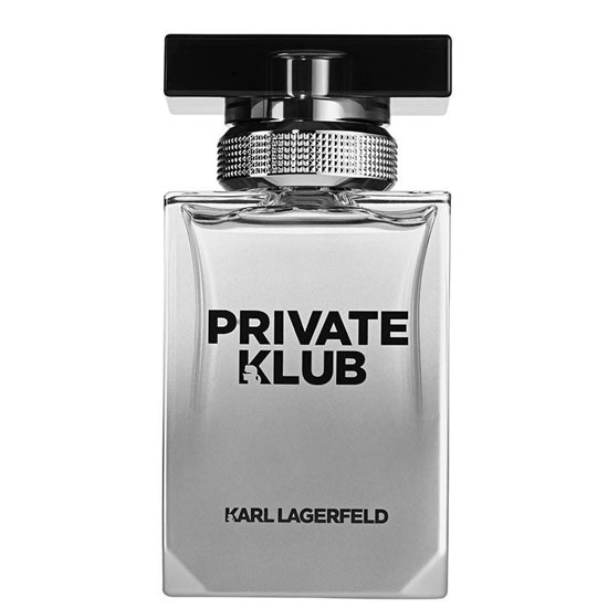 Karl Lagerfeld PRIVATE KLUB парфюм за мъже 100 мл - EDT