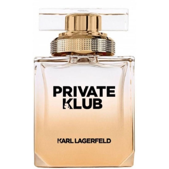 Karl Lagerfeld PRIVATE KLUB дамски парфюм