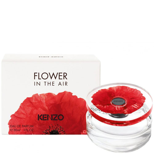 Kenzo FLOWER IN THE AIR дамски парфюм