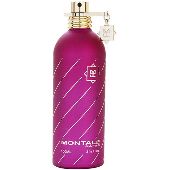 Montale ROSES MUSK парфюм за жени 50 мл - EDP