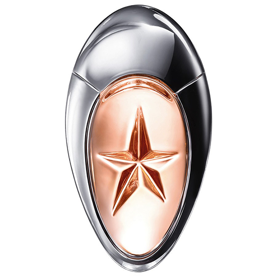 Thierry Mugler Angel Muse парфюм за жени 50 мл - EDP