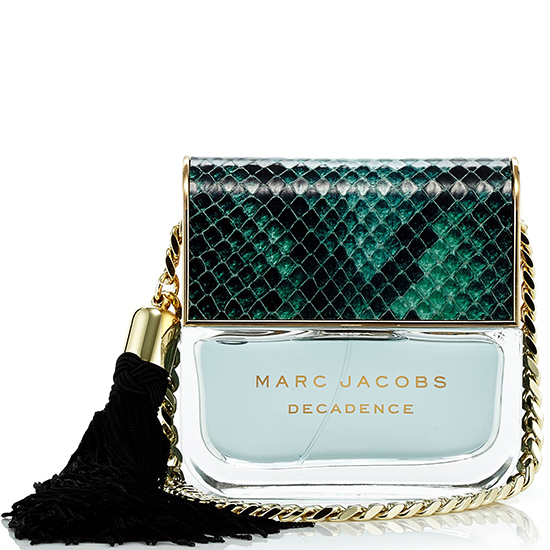 Marc Jacobs Divine Decadence парфюм за жени 50 мл - EDP