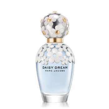 Marc Jacobs DAISY DREAM парфюм за жени 50 мл - EDT