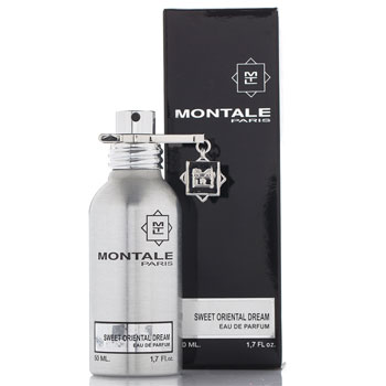 Montale SWEET ORIENTAL DREAM унисекс парфюм