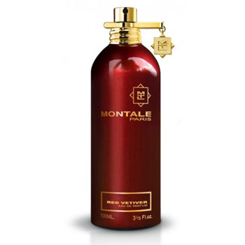 Montale RED VETYVER мъжки парфюм