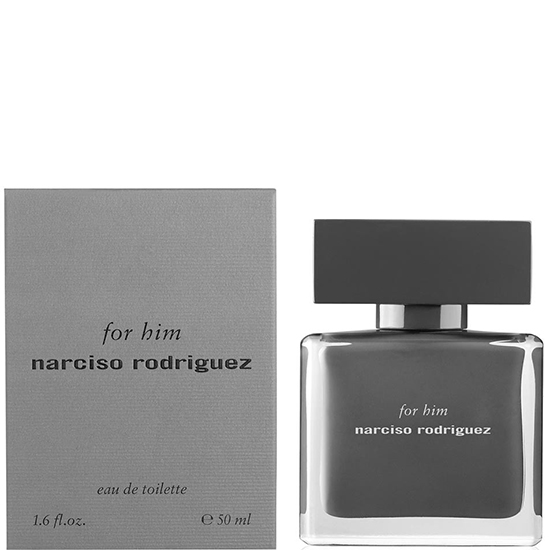 Narciso Rodriguez for HIM мъжки парфюм