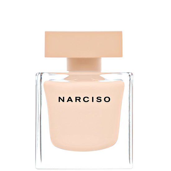Narciso Rodriguez Narciso Poudree парфюм за жени 90 мл - EDP