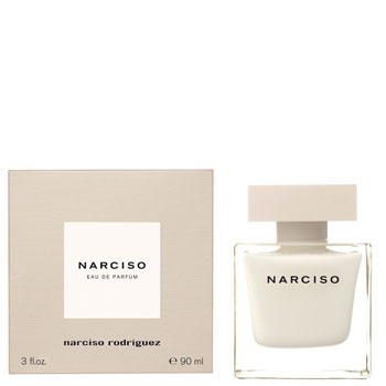 Narciso Rodriguez NARCISO дамски парфюм