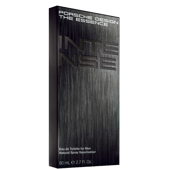Porsche Design THE ESSENCE INTENSE парфюм за мъже 30 мл - EDT