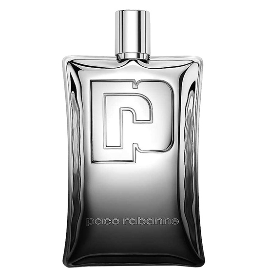 Paco Rabanne Strong Me - Pacollection унисекс парфюм