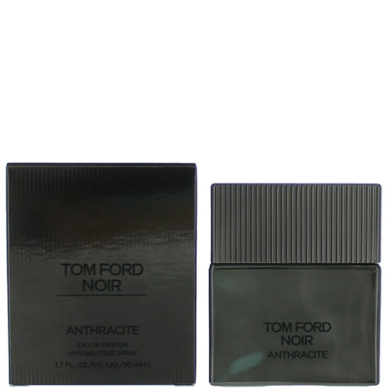 Tom Ford Noir Anthracite мъжки парфюм