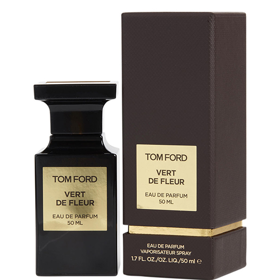 Tom Ford Venetian Bergamot  - Private Blend унисекс парфюм