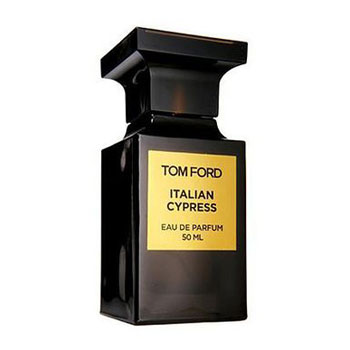 Tom Ford Italian Cypress - Private Blend унисекс парфюм