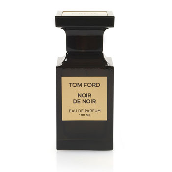 Tom Ford Noir de Noir - Private Blend унисекс парфюм